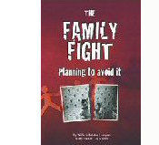The Family Fight... Planning to avoid it